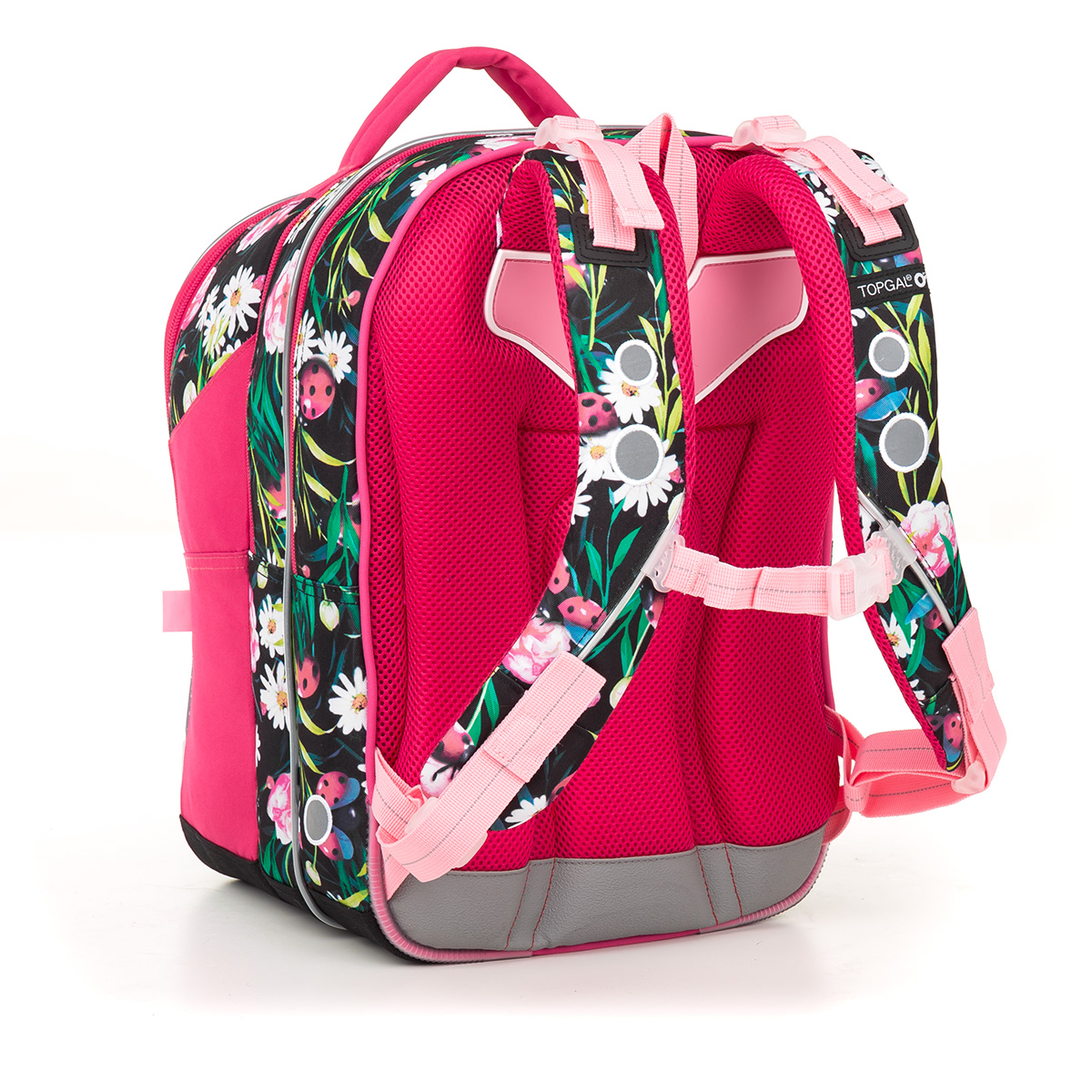 Školní batoh Topgal COCO 18004 G