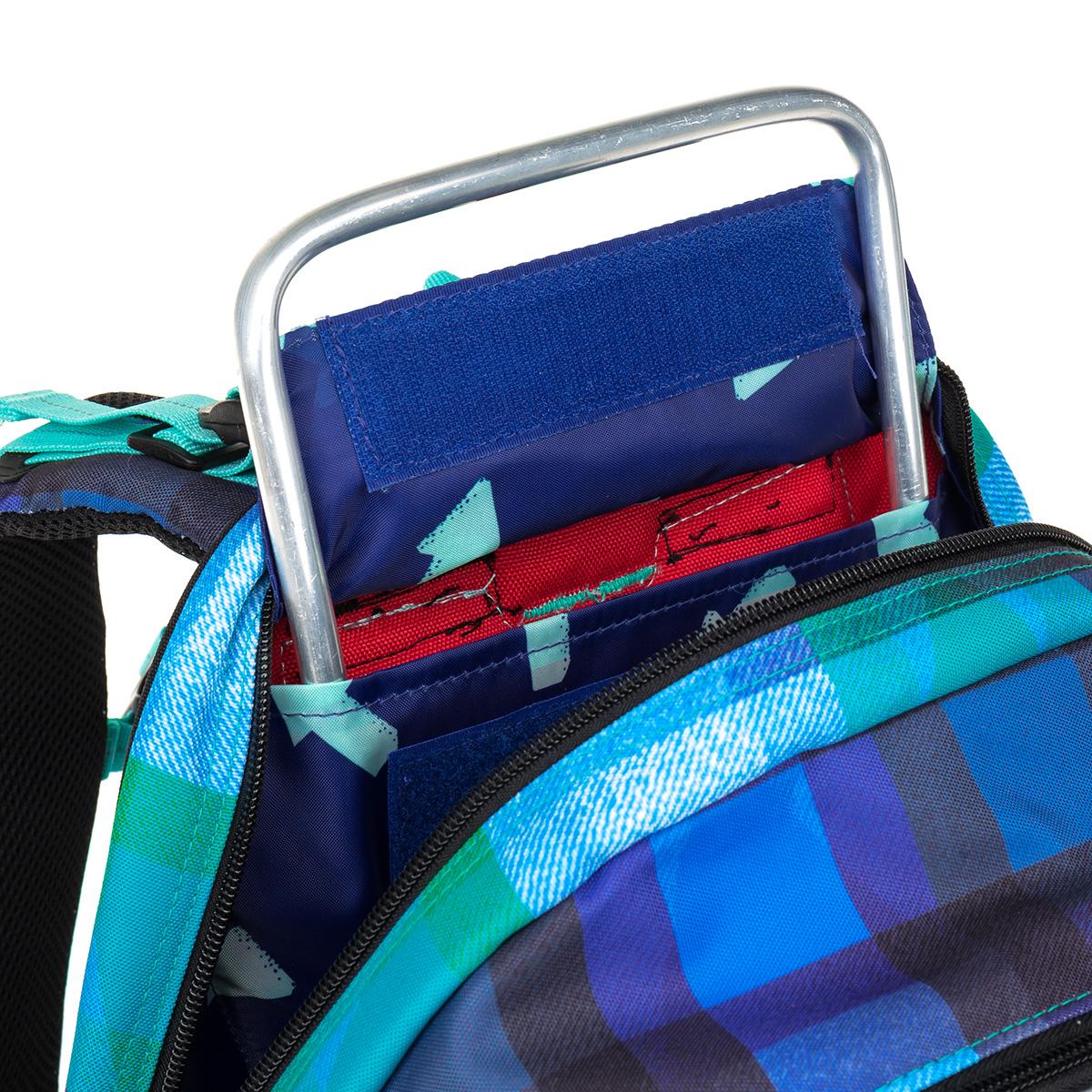 Školní batoh Topgal MIRA 18014 B
