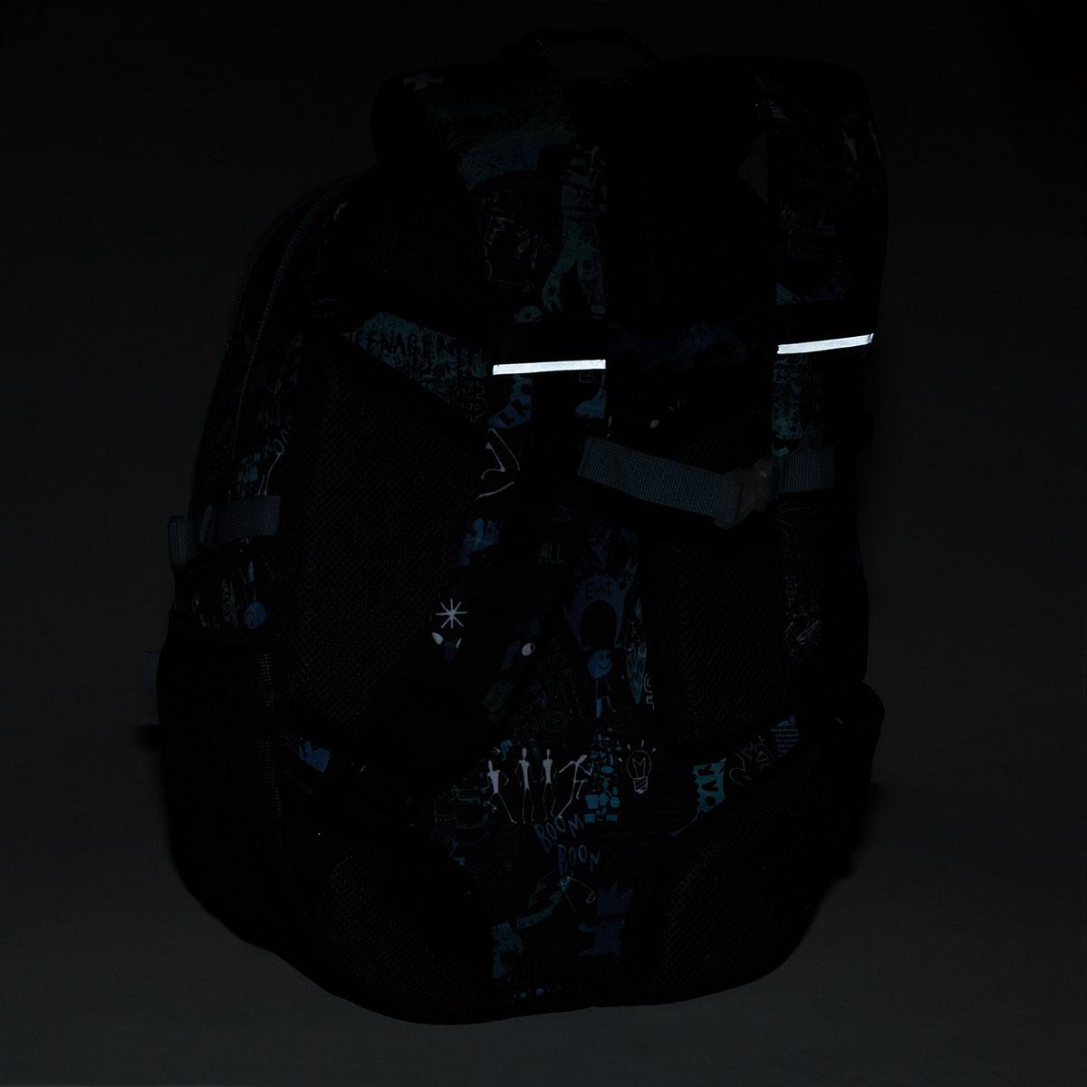 Studentský batoh Topgal SIAN 19036 B