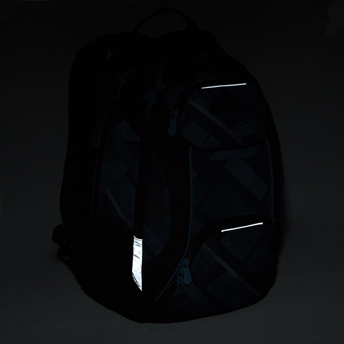 Volnočasový batoh Topgal TONY 19035 B