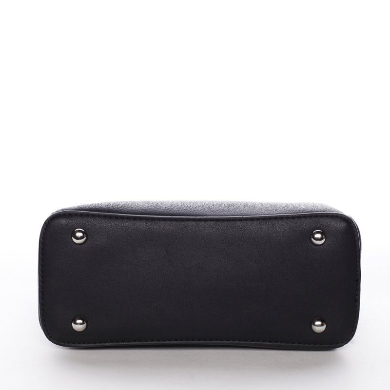 Crossbody kabelka Reina, černá