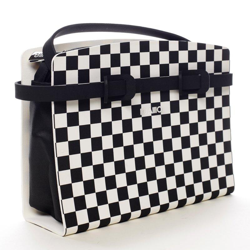 Hravá dámská kabelka Michela Ioamo