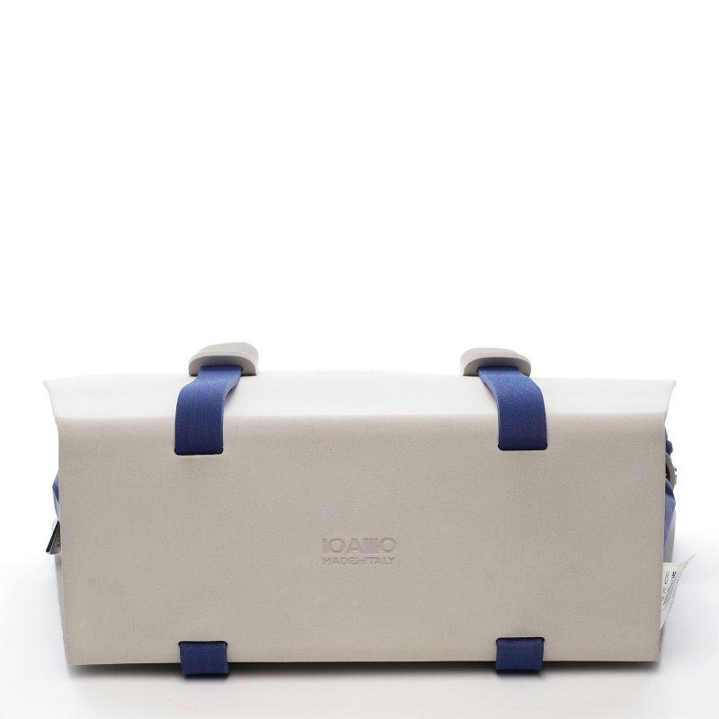 Kouzelná dámská italská kabelka Bene IOAMO