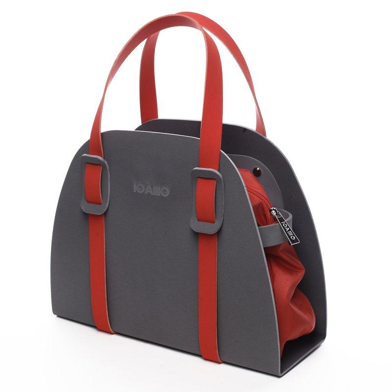 Podmanivá dámská kabelka Anja Ioamo