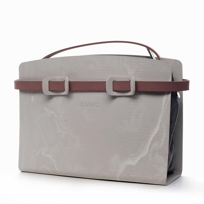 Moderní dámská kabelka IOAMO Viennet