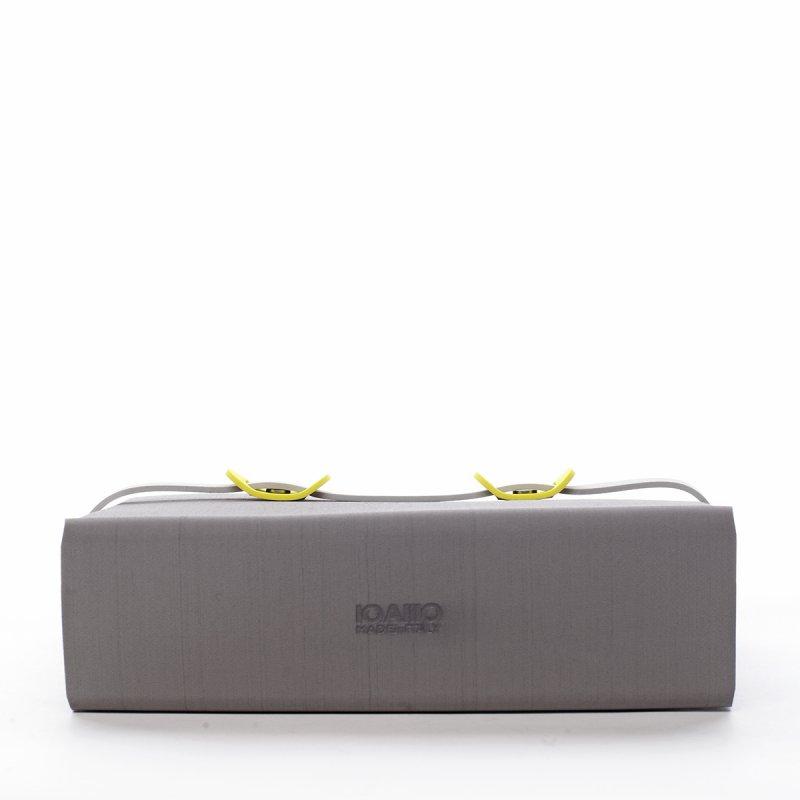 Elegantní italská kabelka IOAMO Vennas