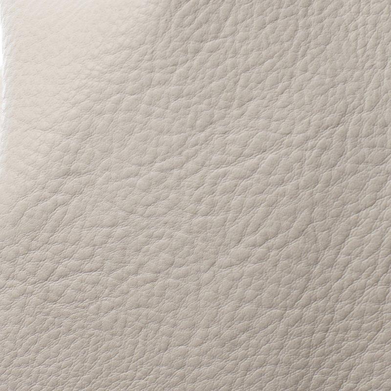 Praktická dámská koženková taška/batoh Hervé krémová