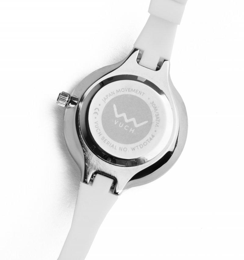 Dámské hodinky VUCH Witty