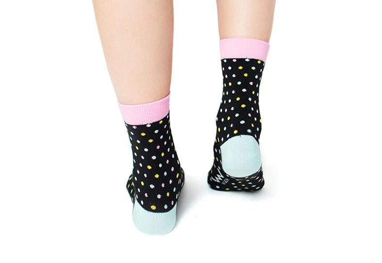 Dámské ponožky VUCH Tuudle 35-38