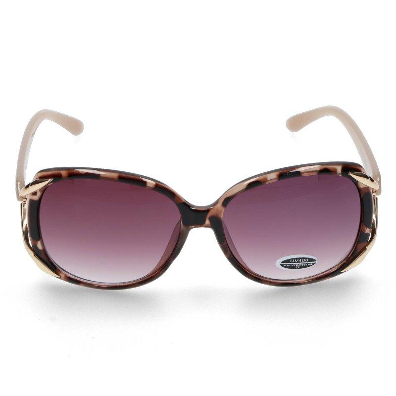 Dámské sluneční brýle 2