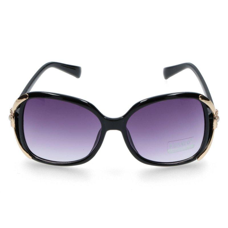 Dámské sluneční brýle Cristal
