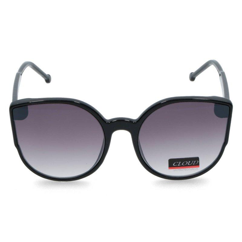 Dámské sluneční brýle Florencia
