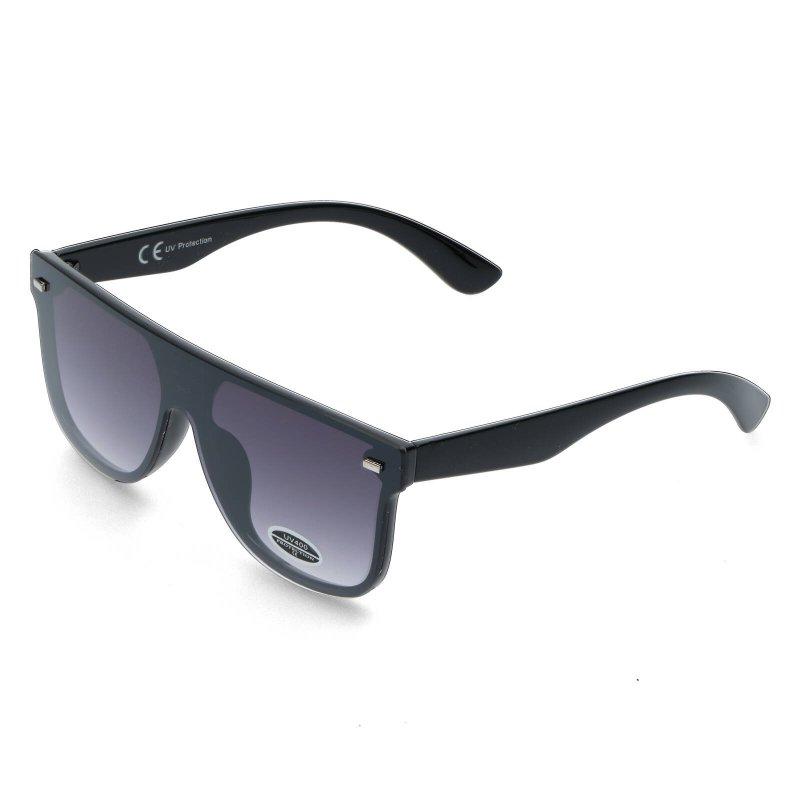 Dámské sluneční brýle Déborah
