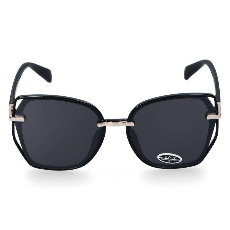 Dámské sluneční brýle Antonella
