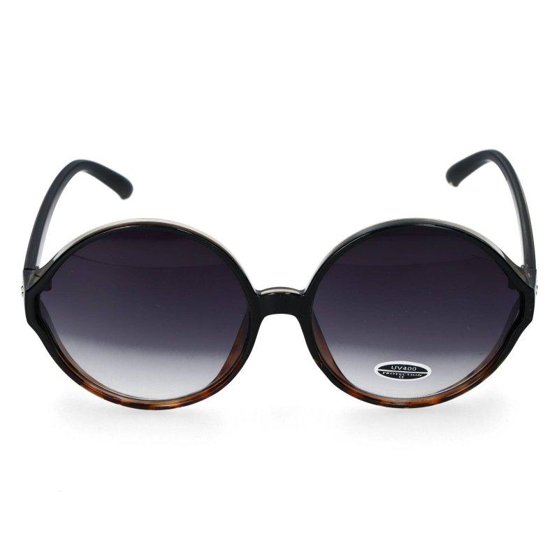 Dámské sluneční brýle Rita