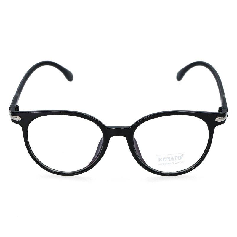 Dámské sluneční brýle Anna