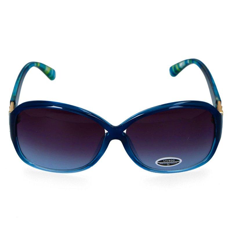 Dámské sluneční brýle Elena