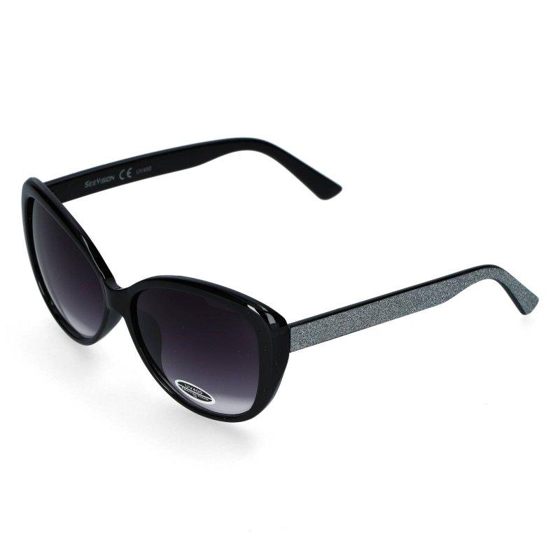 Dámské sluneční brýle Claudia