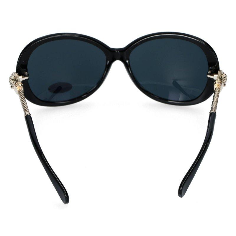 Dámské sluneční brýle Paloma