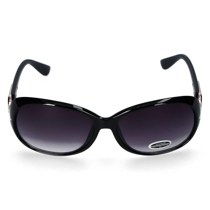 Dámské sluneční brýle   Juliana
