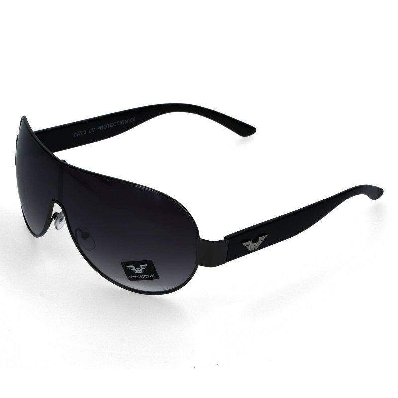 Dámské sluneční brýle Marisa