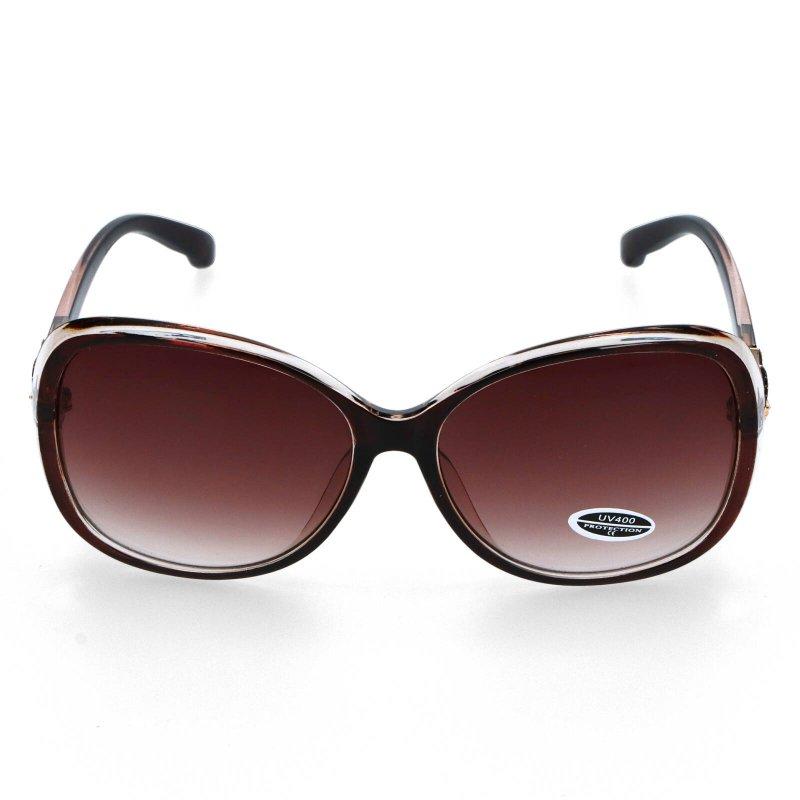 Dámské sluneční brýle Patricia