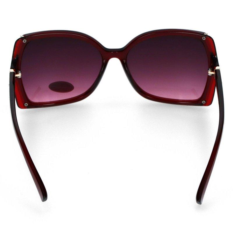 Dámské sluneční brýle Bárbara