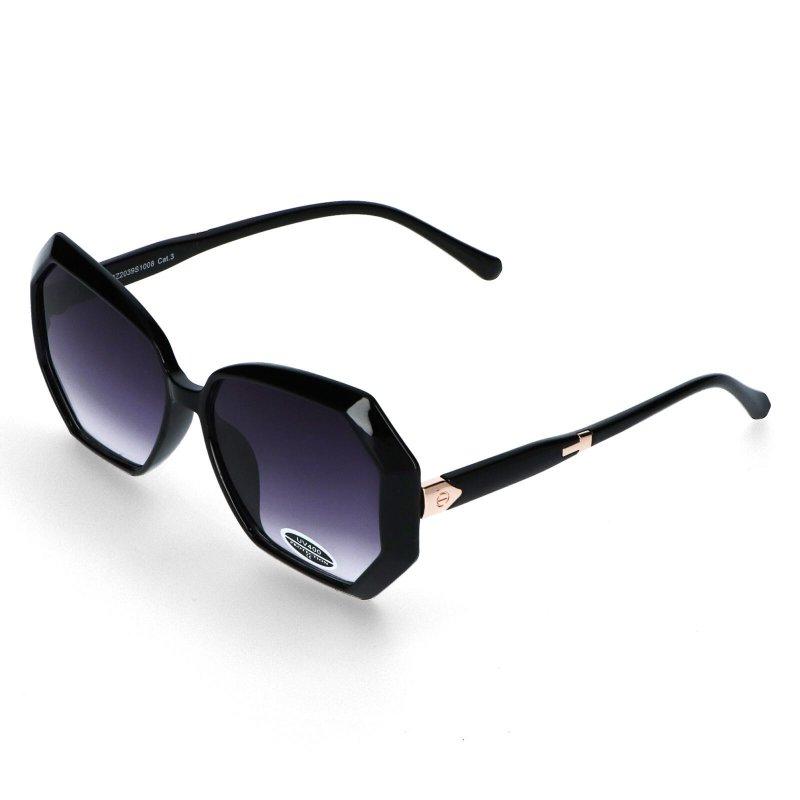 Dámské sluneční brýle Sunny Firenze