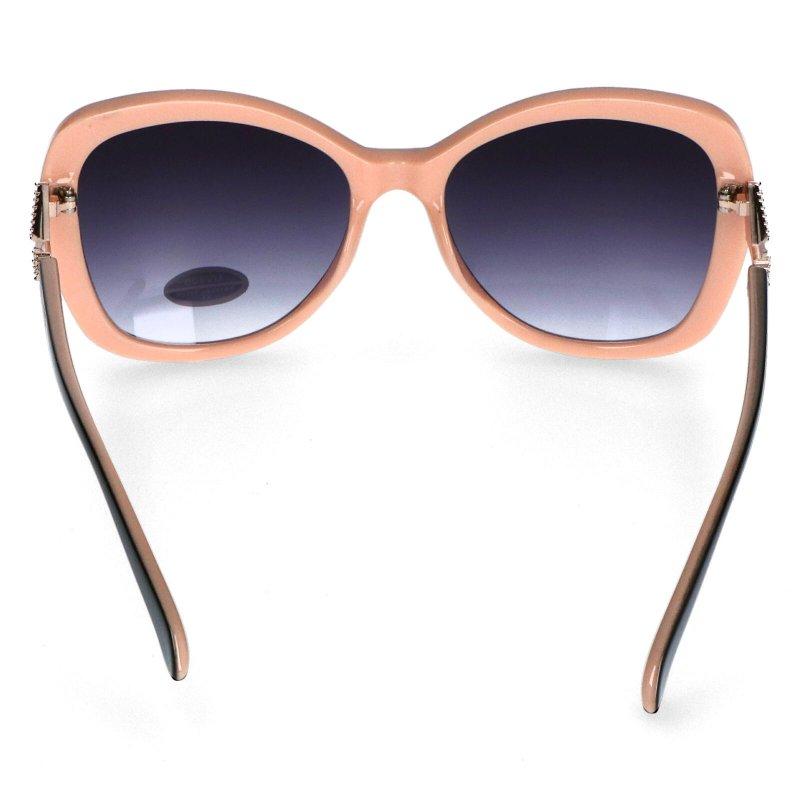Dámské sluneční brýle Sunny Paris