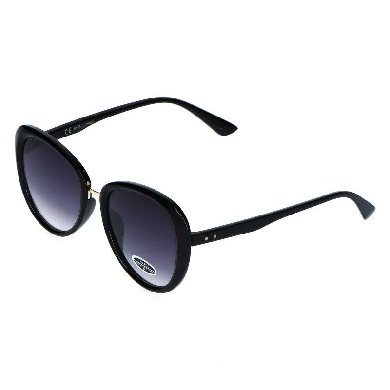 Dámské sluneční brýle Sunny Milano