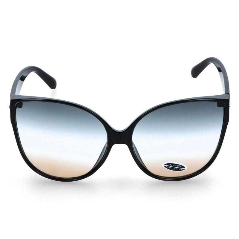 Dámské sluneční brýle Sunny London