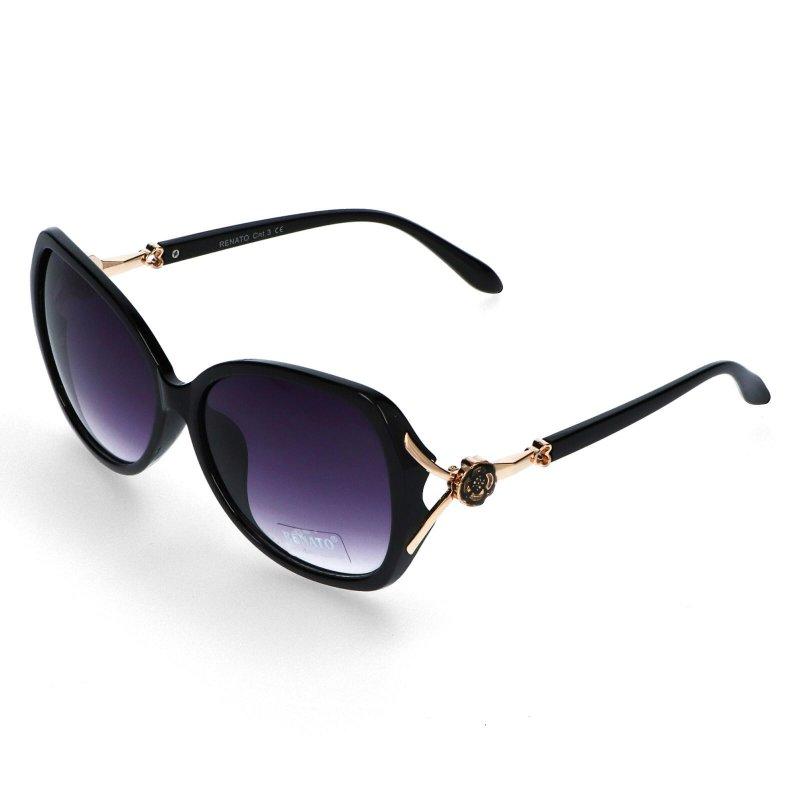 Dámské sluneční brýle Sunny Leontea