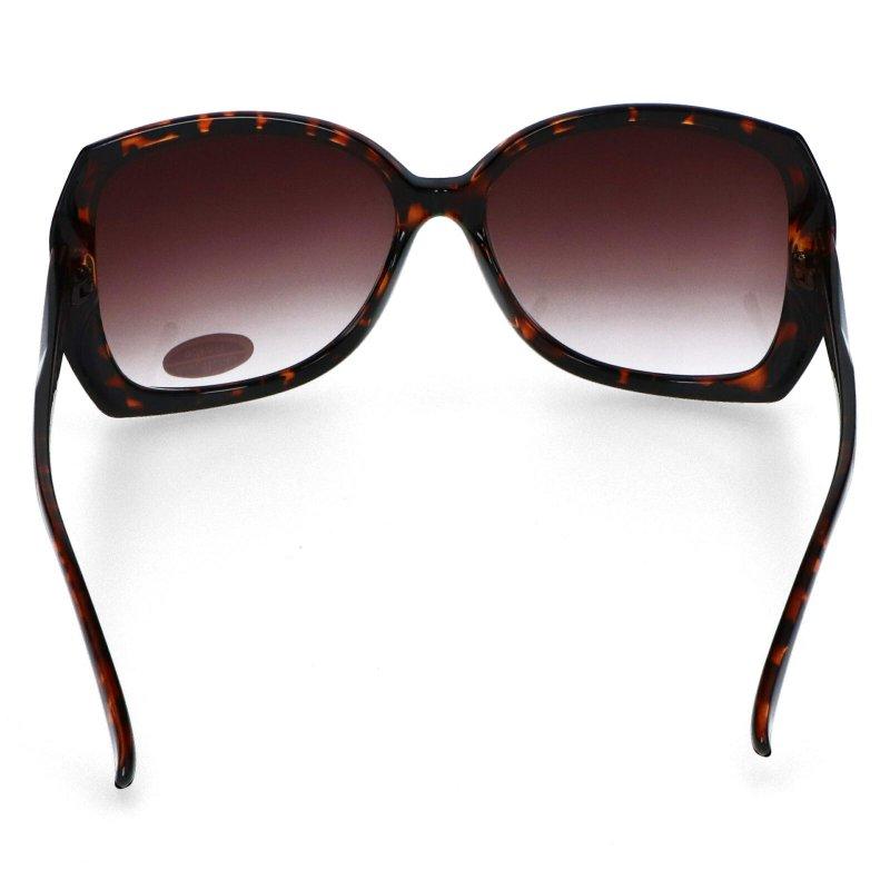Dámské sluneční brýle Sunny Sendy