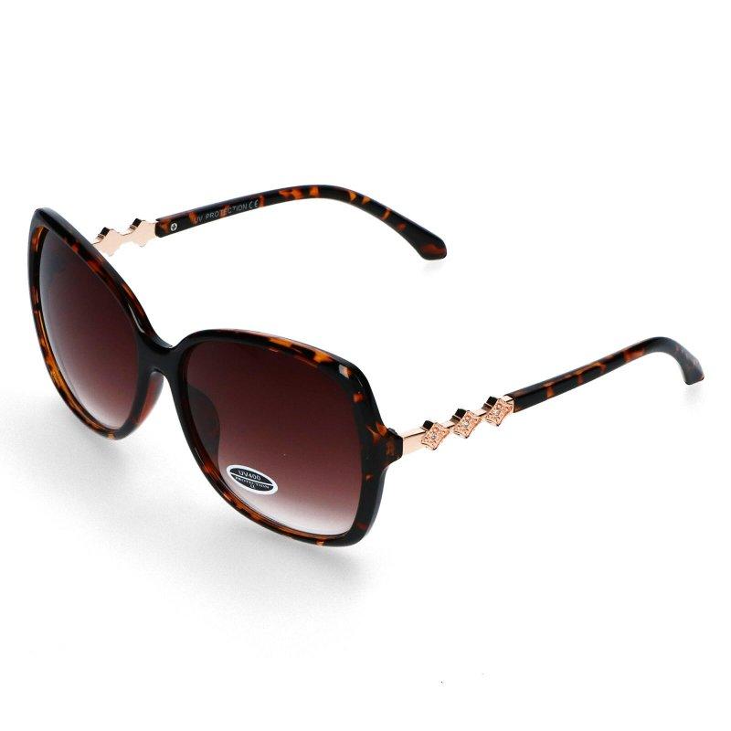 Dámské sluneční brýle Sunny Timotea