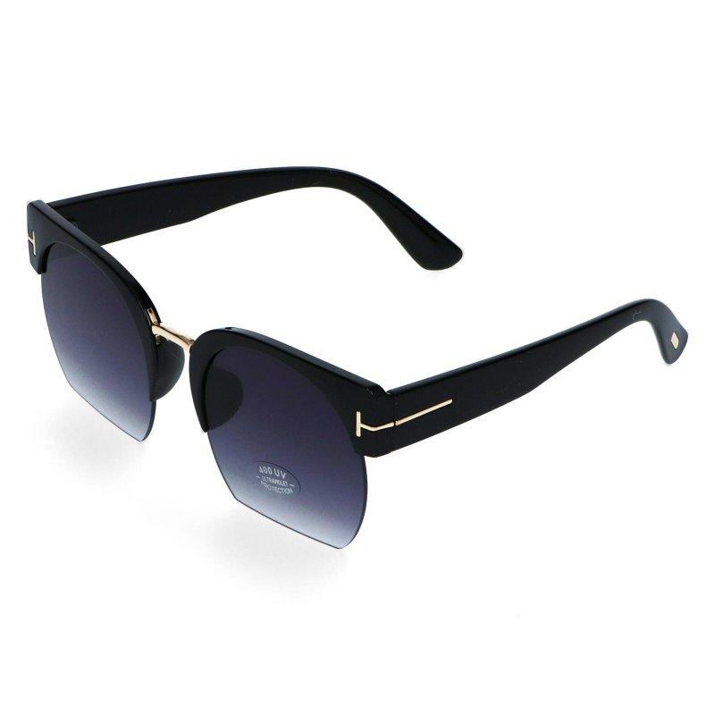 Dámské sluneční brýle Sunny Ankica