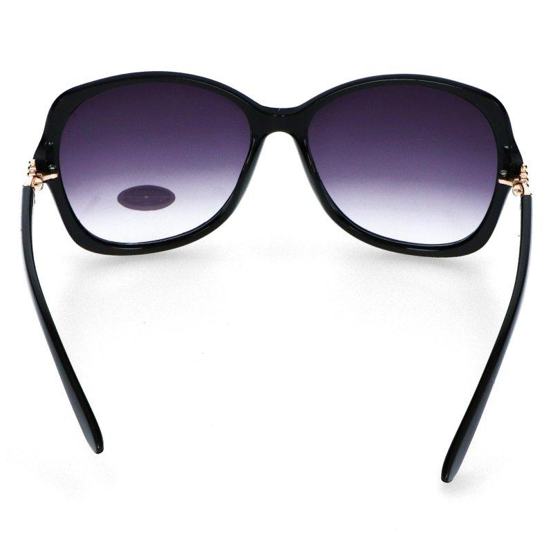 Dámské sluneční brýle Sunny Nada