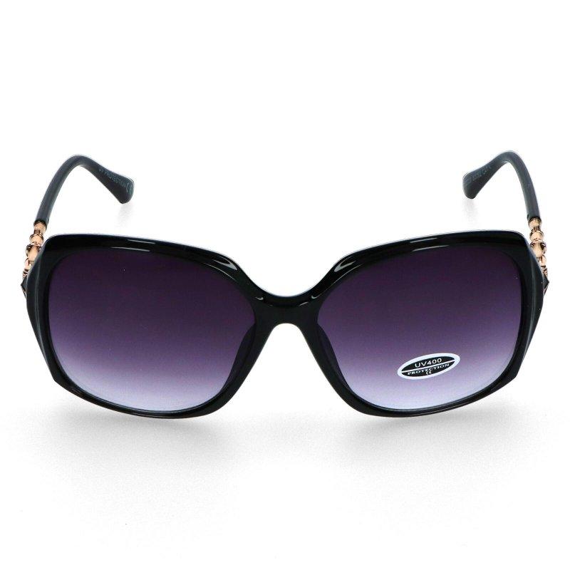 Dámské sluneční brýle Sunny Bosa