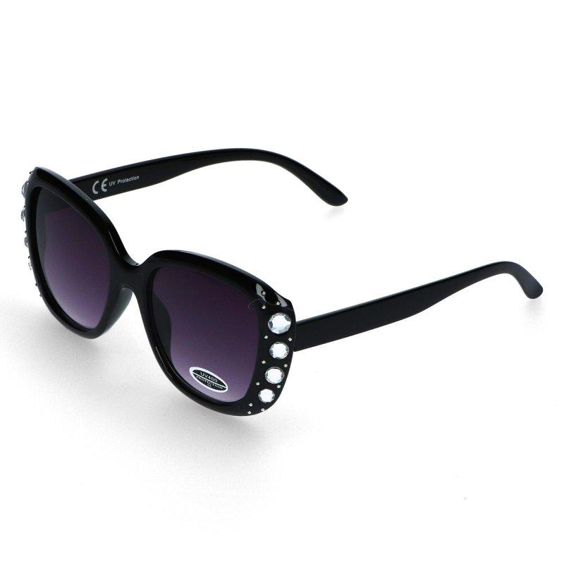 Dámské sluneční brýle Sunny Lenny