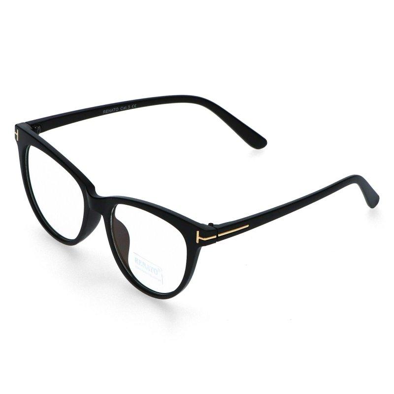 Dámské sluneční brýle Sunny Tina