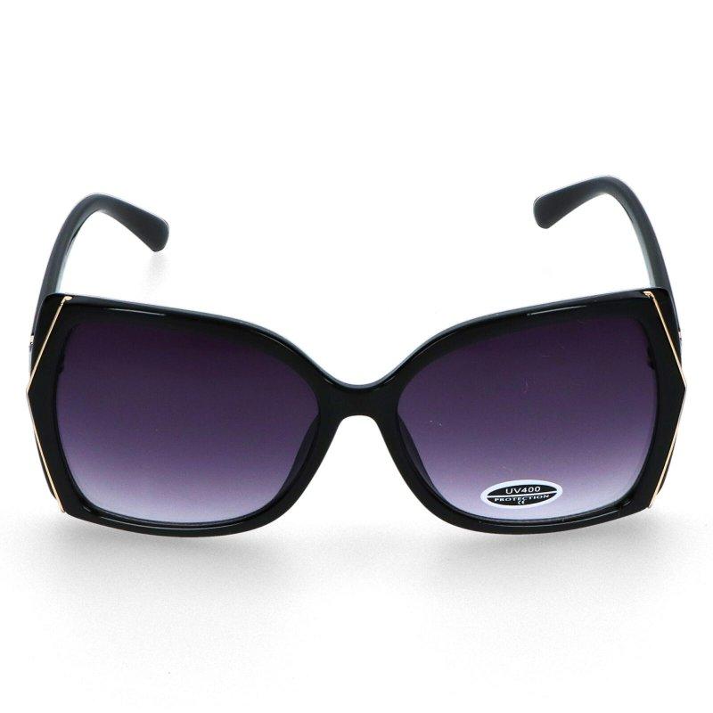 Dámské sluneční brýle Sunny Tatiana