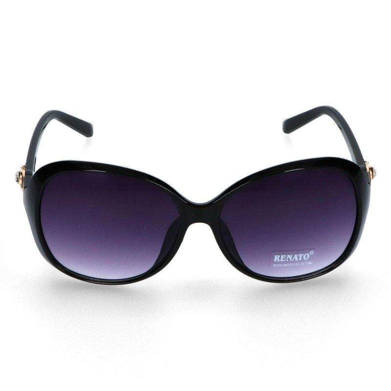Dámské sluneční brýle Sunny Anja