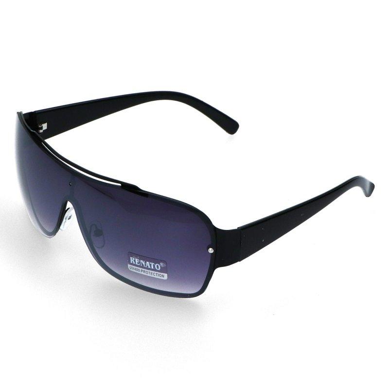 Dámské sluneční brýle Sunny Mia
