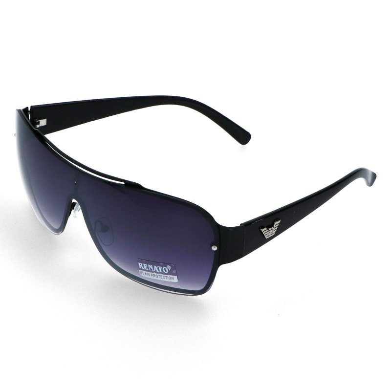 Dámské sluneční brýle Sunny Irma
