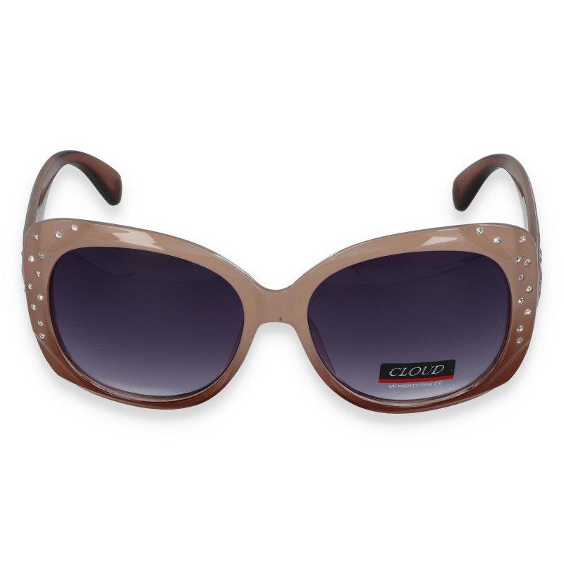 Dámské sluneční brýle Sunny Georgia