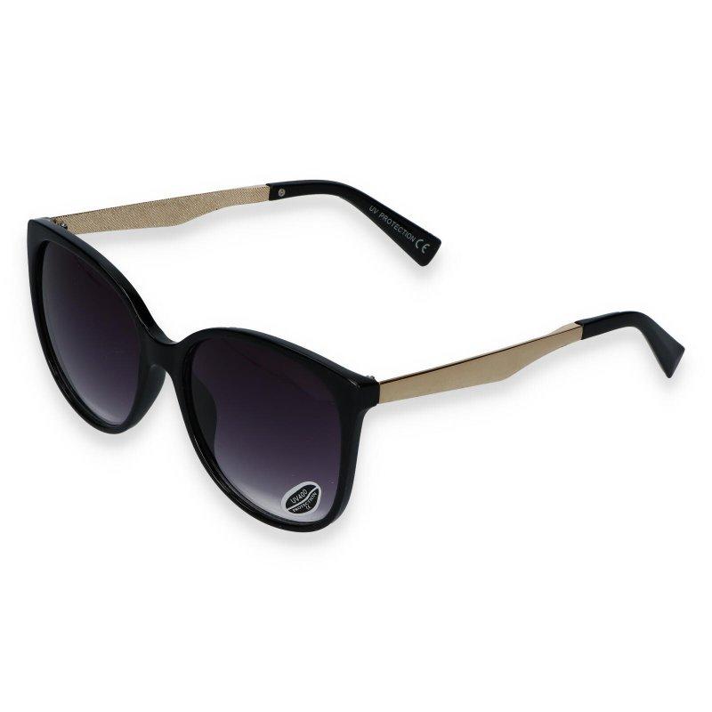 Dámské sluneční brýle Sunny Athens