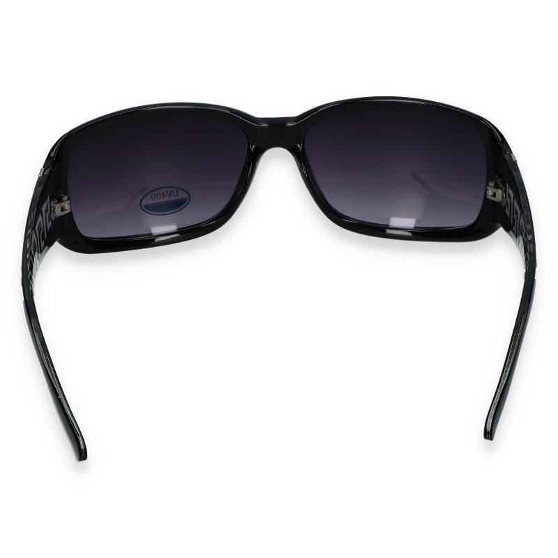 Dámské sluneční brýle Sunny Olympia
