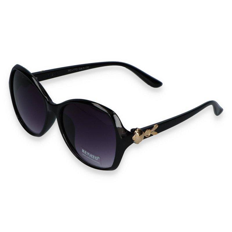 Dámské sluneční brýle Sunny Lefkada
