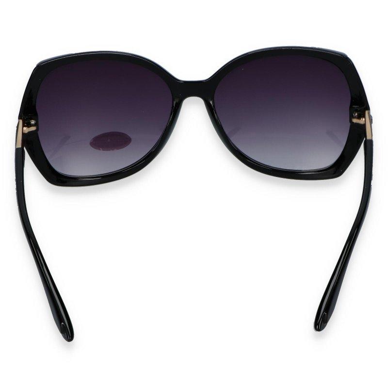 Dámské sluneční brýle Sunny Zakynthos