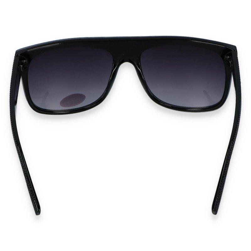 Dámské sluneční brýle San Diego