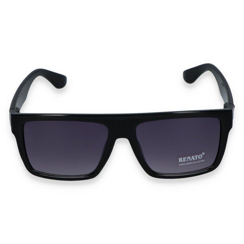 Dámské sluneční brýle Sunny Yucatan